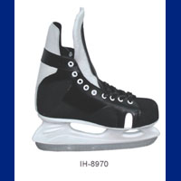 Ice Hockey Skates.(IH-8960 & IH-8970)